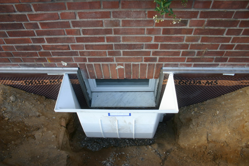 weitere sparmoglichkeiten durch optimierungen warmwasser f r die waschmaschine. Black Bedroom Furniture Sets. Home Design Ideas